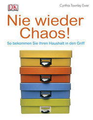 Nie wieder Chaos!