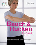 Bauch- und Rücken-Fitness