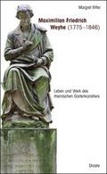 Maximilian Friedrich Weyhe (1775-1846)