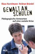 Gewalt an Schulen
