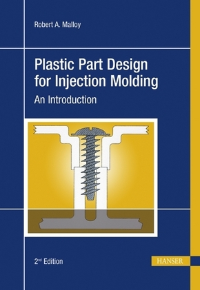 Plastic Part Design for Injection Molding