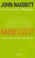 Mind Set! - Wie wir die Zukunft entschlüsseln (Ebook nicht enthalten)