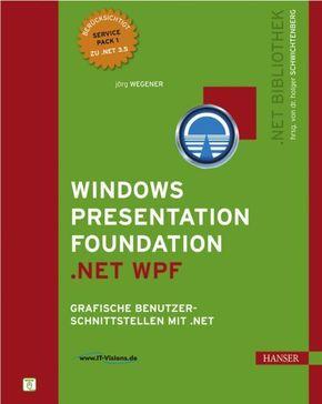 Windows Presentation Foundation .NET WPF