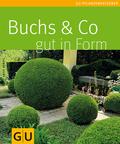 Buchs & Co. gut in Form