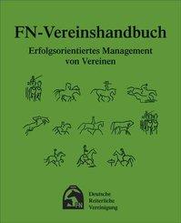 FN-Vereinshandbuch