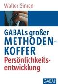 GABALs großer Methodenkoffer, Persönlichkeitsentwicklung
