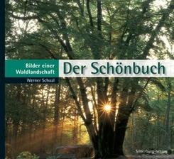 Der Schönbuch