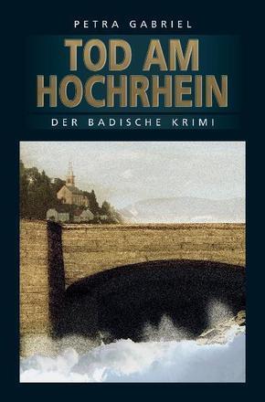 Tod am Hochrhein