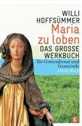 Maria zu loben