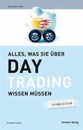 Alles, was Sie über Day-Trading wissen müssen - simplified