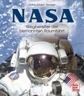 NASA - Wegbereiter der bemannten Raumfahrt
