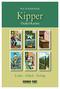 Kipper Orakel-Karten