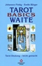 Tarot Basics Waite