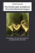 Psychotherapie komplexer Persönlichkeitsstörungen
