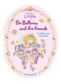 Prinzessin Lillifee - Die Ballerina und ihre Freunde