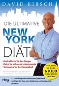 Die ultimative New York Diät