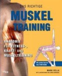 Das richtige Muskeltraining