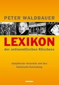 Lexikon der antisemitischen Klischees