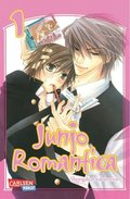 Junjo Romantica - Bd.1