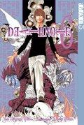 Death Note - Bd.6