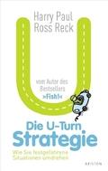 Die U-Turn-Strategie