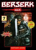 Berserk Max - Bd.7