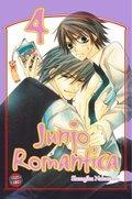 Junjo Romantica - Bd.4
