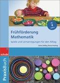 Praxisbuch Frühförderung Mathematik