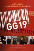 GG19; Wie steht es um unsere Grundrechte?   ; Deutsch; , mit zahlreichen Filmbildern -