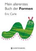 Mein allererstes Buch der Formen