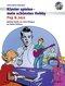 Klavier spielen, mein schönstes Hobby - Pop & Jazz, m. Audio-CD
