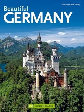 Beautiful Germany