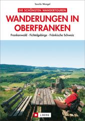 Wanderungen in Oberfranken