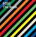 MINI The Book, span. Ausg.