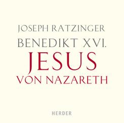 Benedikt XVI. - Tl.1