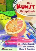 Das Kunst-Rezeptbuch