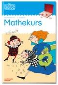 LÜK: Mathekurs 6. Klasse