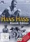 Hans Hass, 2 DVDs (Klassik-Edition)