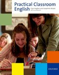 Practical Classroom English, w. Audio-CD