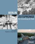 Berlin Zeitsprünge