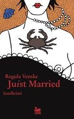 Venske, Juist married