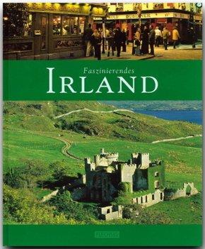 Faszinierendes Irland