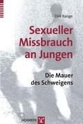 Sexueller Missbrauch an Jungen