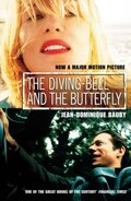 The Diving-Bell and the Butterfly, Film Tie-In