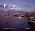 Rostock and Warnemünde - Rostock und Warnemünde, englische Ausgabe