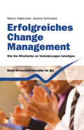 Erfolgreiches Change Management