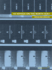 """""""A Voyage on the North Sea"""""""
