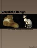 Vererbtes Design