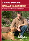 Das Alpha-Syndrom