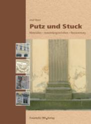 Putz und Stuck
